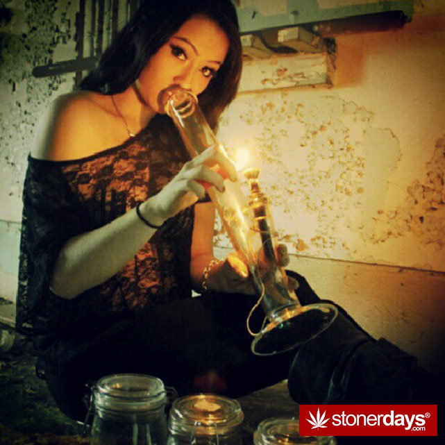 stoners-pics-of-pot-marijuana-pictures (227)