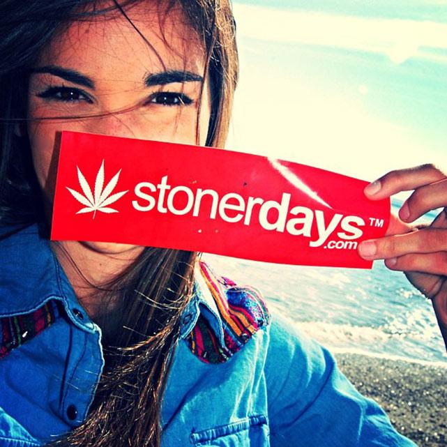 stoners-pics-of-pot-marijuana-pictures (672)