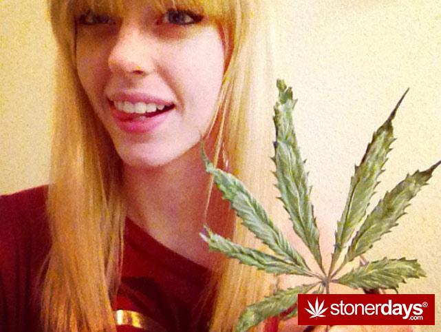 stoners-pics-of-pot-marijuana-pictures (698)