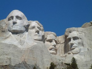 1346774403_Mount_Rushmore_National_Memorial