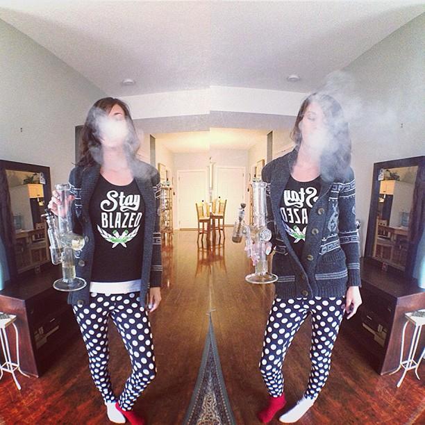 Stay Blazed Stoner Shirts (20)