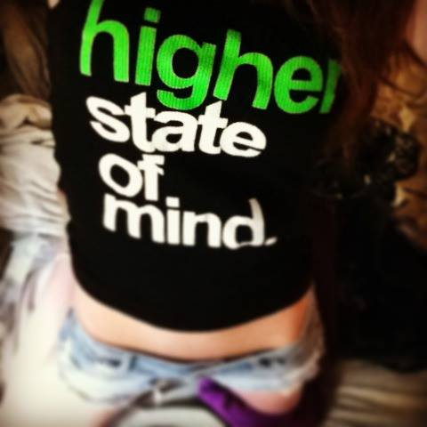 Stay Blazed Stoner Shirts (25)