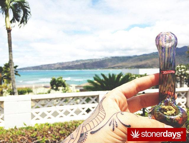 Stoner-marijuana-Lyndaisyy-(5)