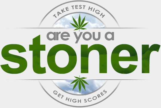 are-you-a-stoner