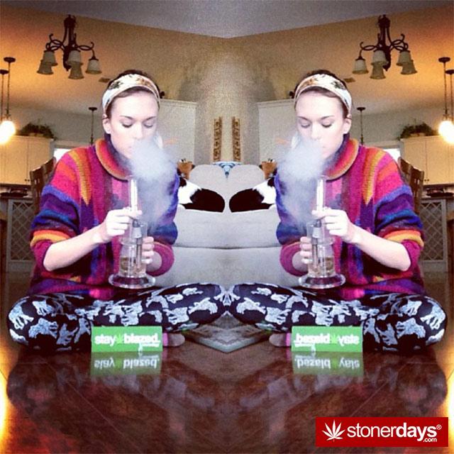 dabbing-smoking-weed-shatter-(49)