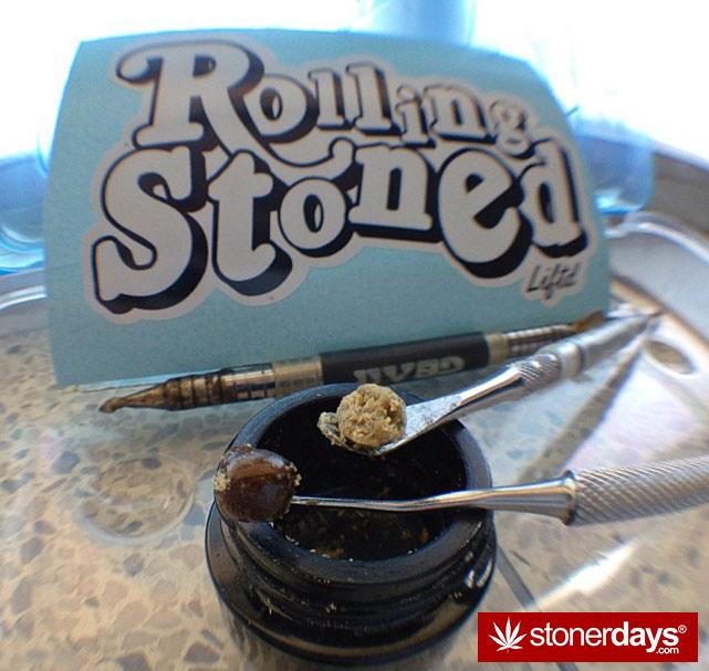 happy-420-stoned-marijuana (361)