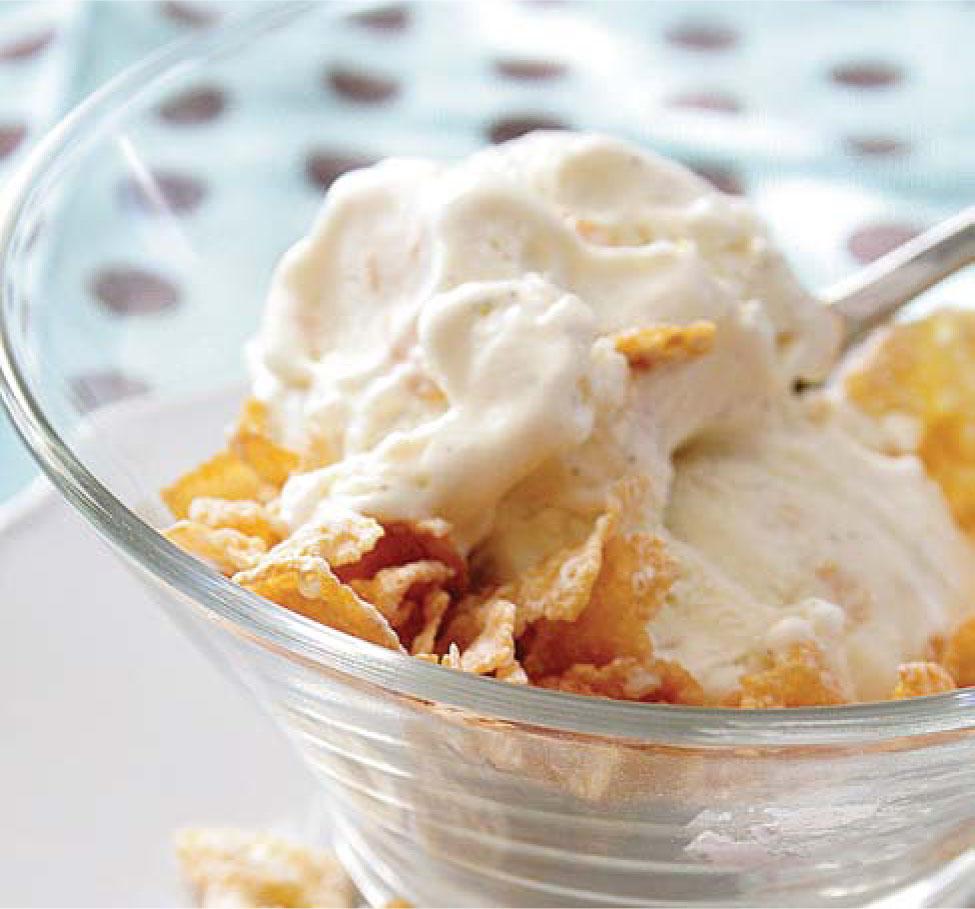 ice-cream-cereal