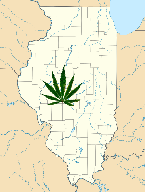illinois-marijuana-leaf