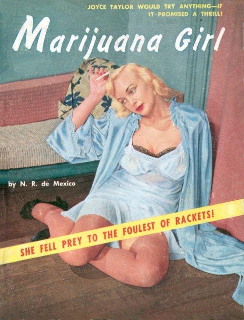 marijuana-gatweay-drug