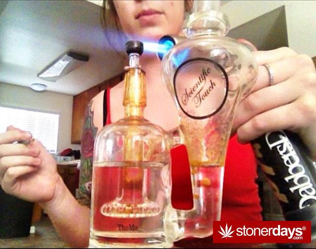 marijuana-pictures-hot-girls (81)