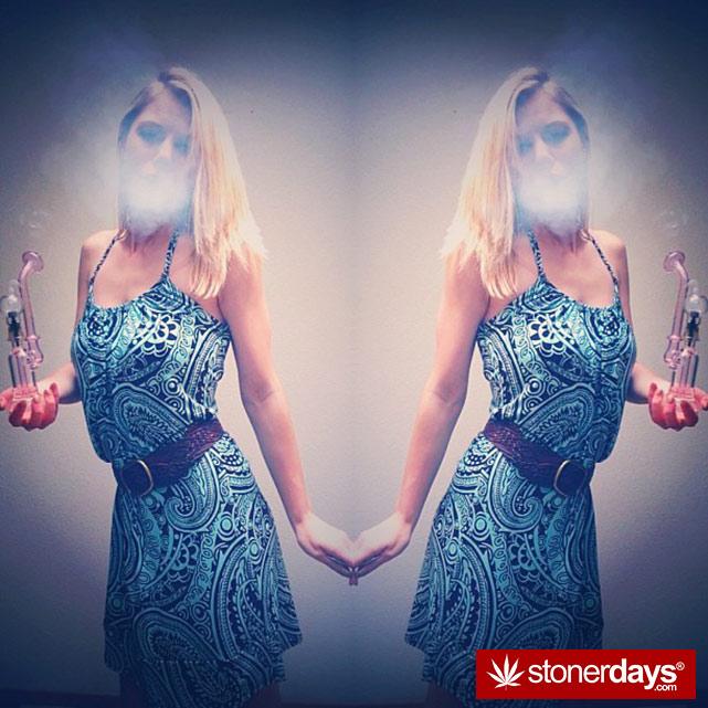 sexy-stoner-marijuana-pictures (142)
