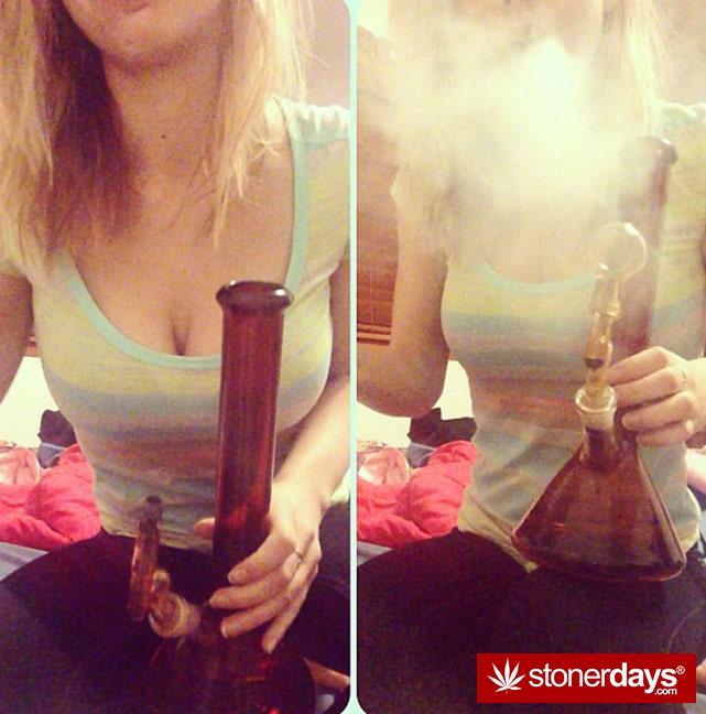 sexy-stoner-marijuana-pictures (304)