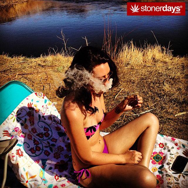 smoke-weed-marijuana-pictures (178)