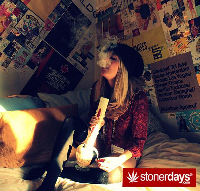 stoner-ganja-pothead-reefer (228)