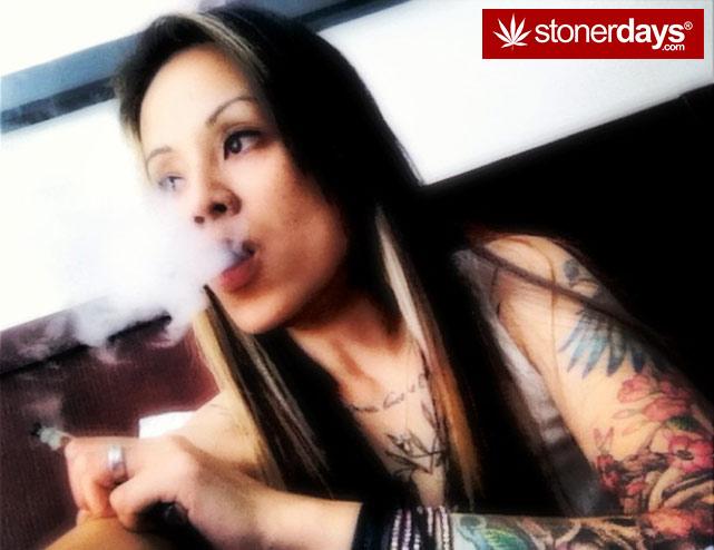stoner-weed-girls-blazed (28)