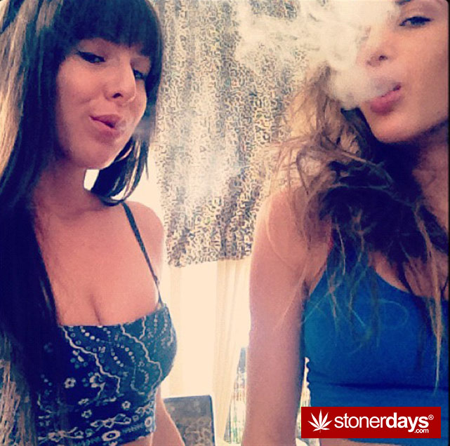 stoner-weed-girls-blazed (69)