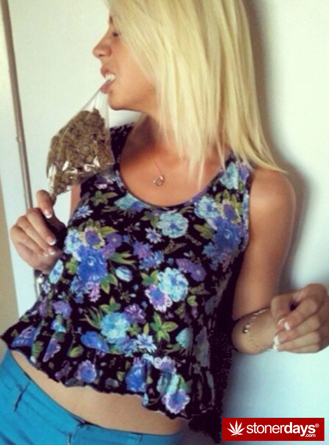 stoners-pics-of-pot-marijuana-pictures (599)