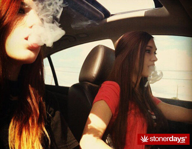 stoners-pics-of-pot-marijuana-pictures (609)