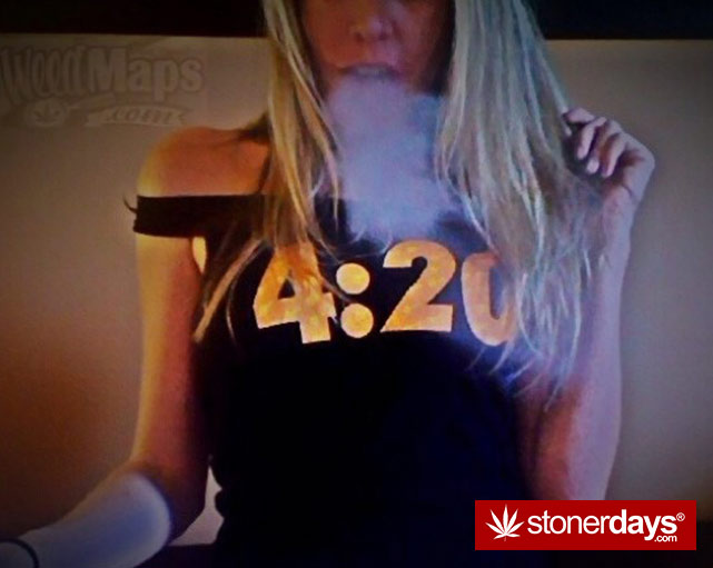 stoners-pics-of-pot-marijuana-pictures (716)