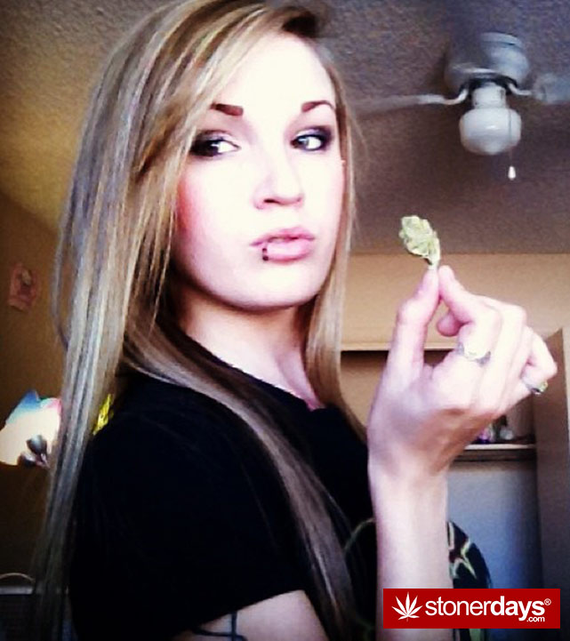 stoners-pics-of-pot-marijuana-pictures (86)