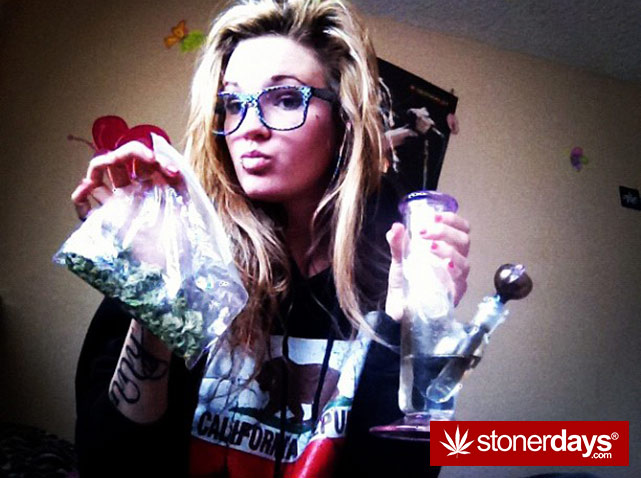 stoners-pics-of-pot-marijuana-pictures (9)