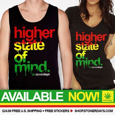 Shop-Now-StonerDays-Logo-Button