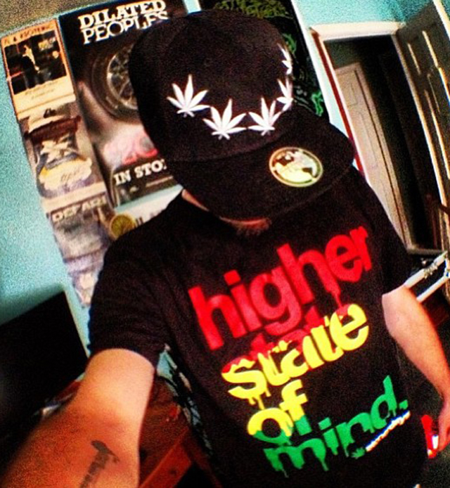 Stoner-higher-state-of-mind (5)
