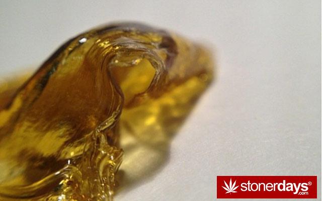 blunts-weed-dabs-stoner-sauceysantos-(52)