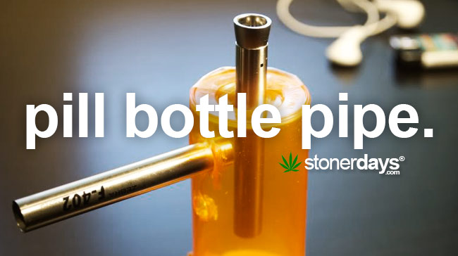 pill-bottle-pipe