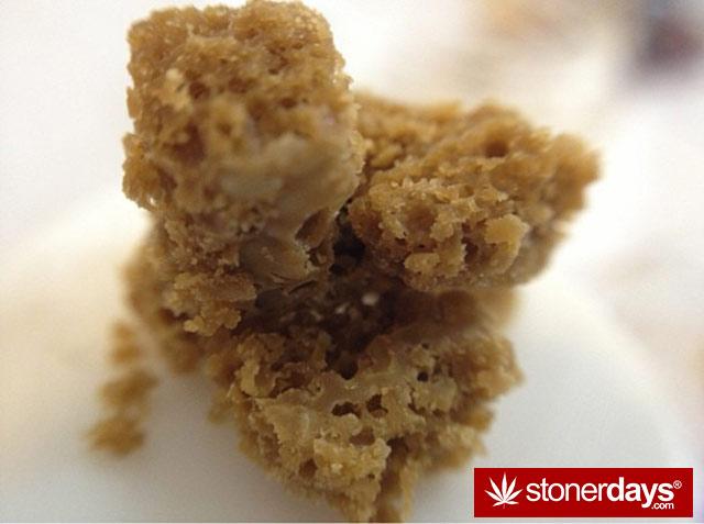 stoner-blazed-420--babe-Krisduhdabs-(6)
