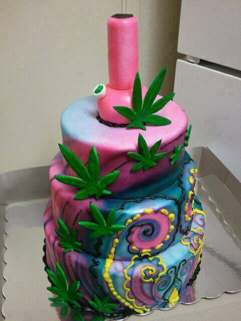 birthday cake kush marijuana birthday quotes quotesgram 1764