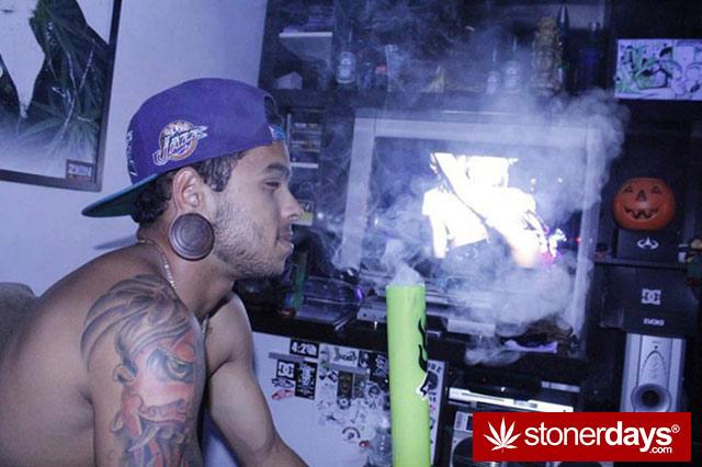 420-marijanua-stoner-wee (13)