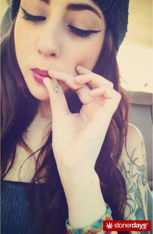 420-marijanua-stoner-wee (28)