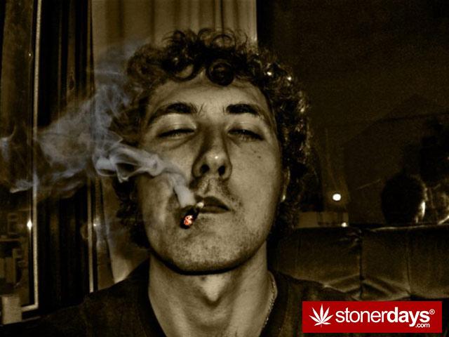 420-marijanua-stoner-wee (3)