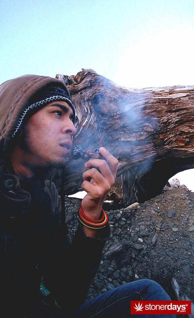 420-marijanua-stoner-wee (34)