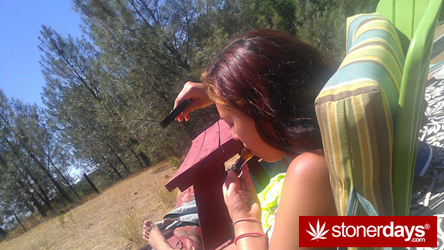420-marijanua-stoner-wee (35)