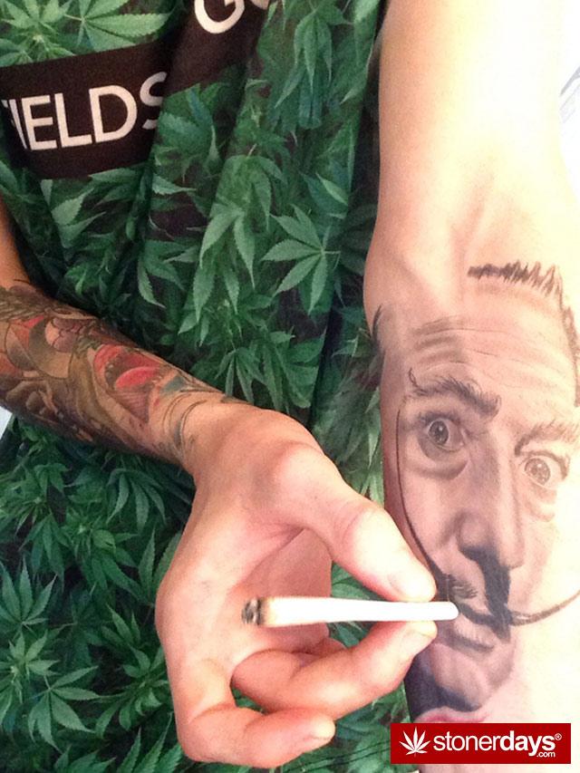 420-marijanua-stoner-wee (37)