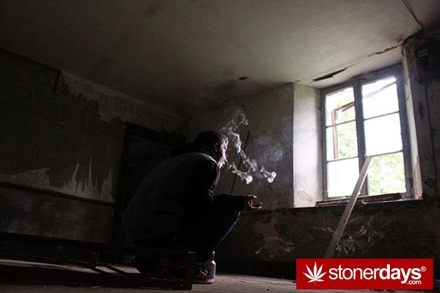420-marijanua-stoner-wee (42)