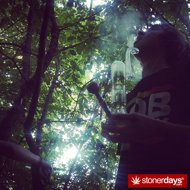 420-marijanua-stoner-wee (45)
