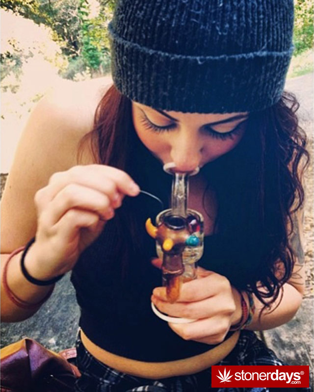 420-marijanua-stoner-wee (53)