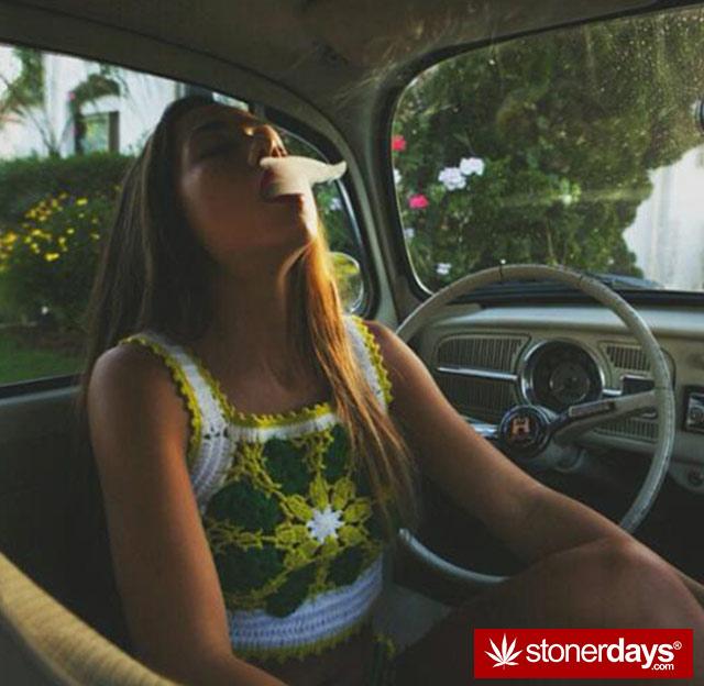 420-marijanua-stoner-wee (54)