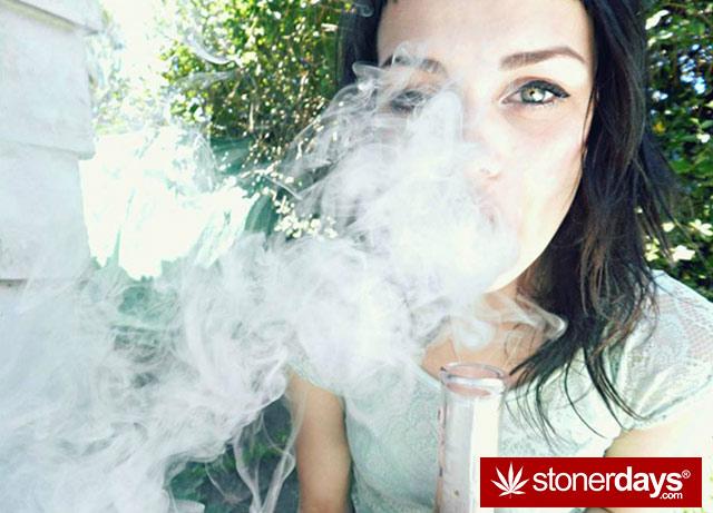 420-marijanua-stoner-wee (58)