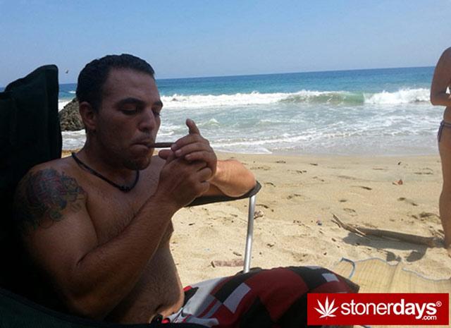 420-marijanua-stoner-wee (60)