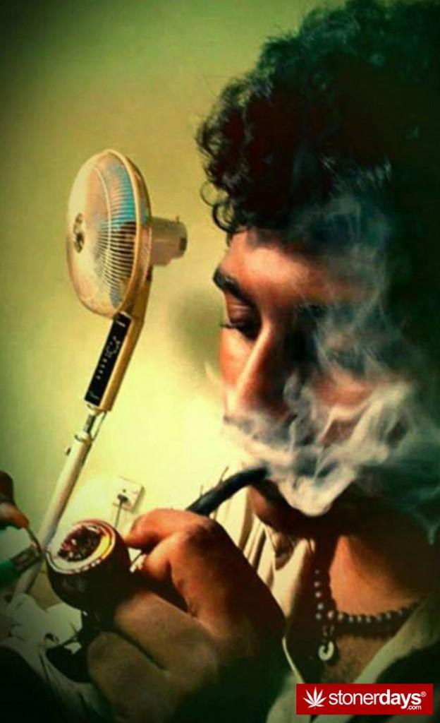 420-marijanua-stoner-wee (7)