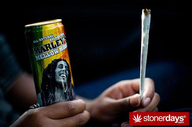 420-marijanua-stoner-wee (8)