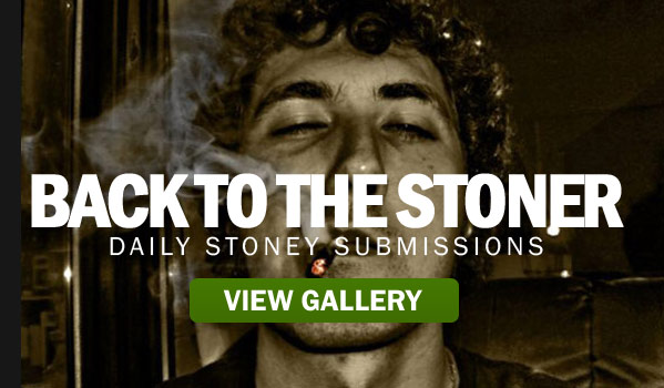 BACK-TO-THE-STONER