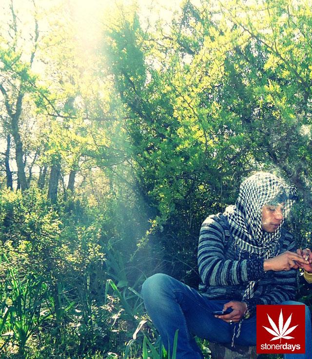 MARIJUANA-WEED-POT-420-(15)