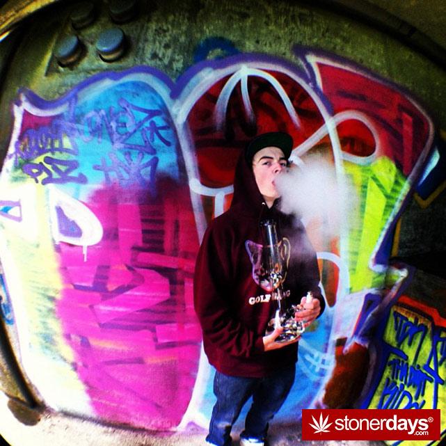 Top-10-Stoner-Cities-In-America-Oakland-California-StonerDays