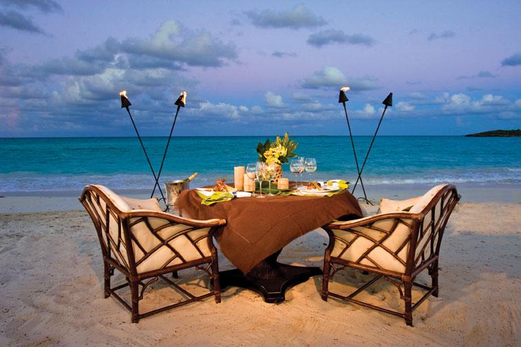stoners-beach-dinner stonerdays