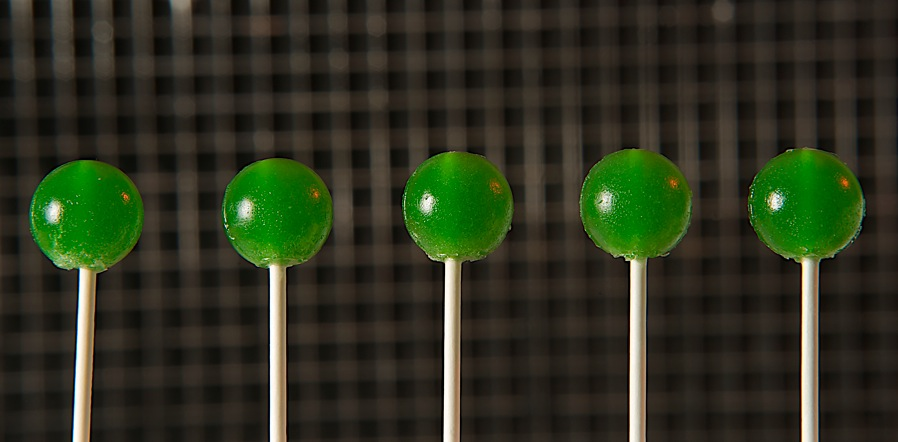 medicated lollipops stonerdays